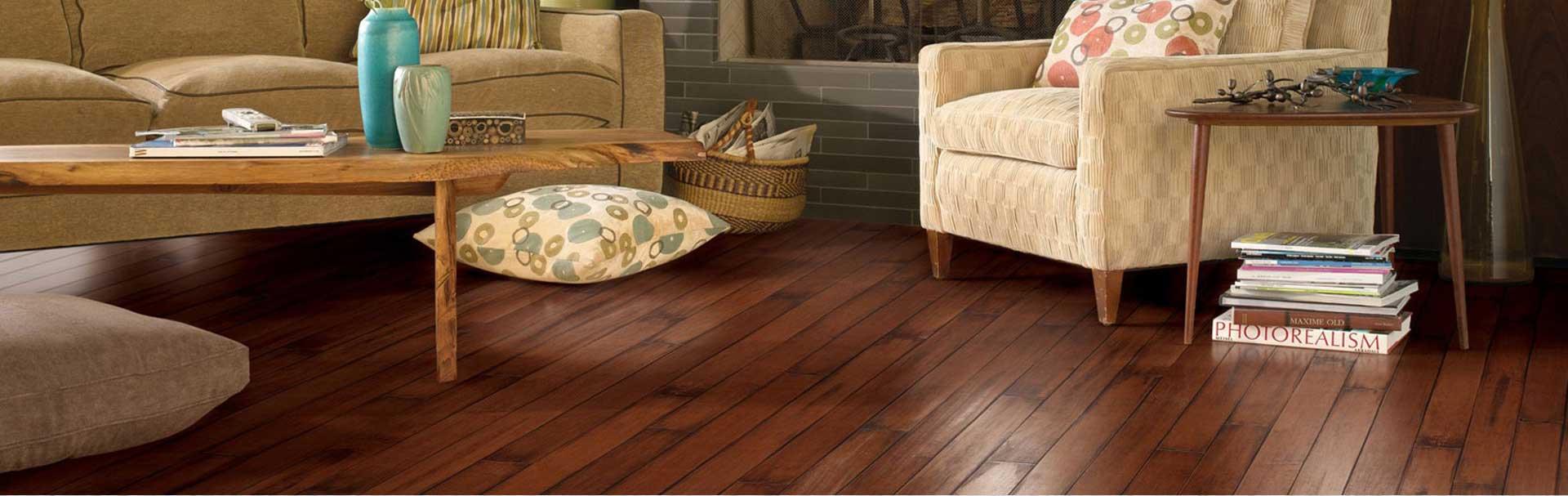 Carpet Cleaning Flooring Store Cabinets Water Fire Restoration Hardwood Tile Luxury Vinyl Floors