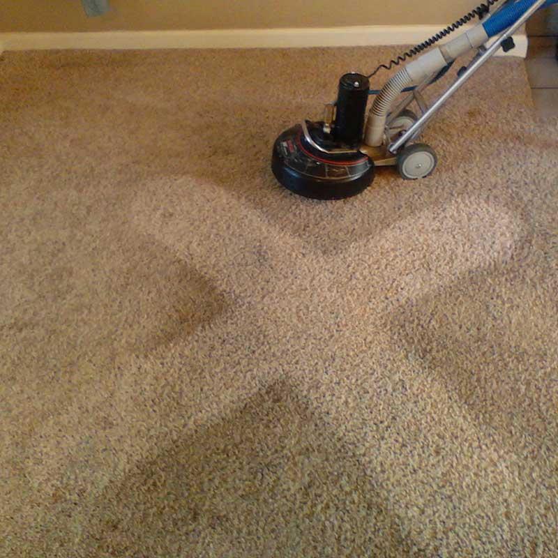 Carpet Tile Duct Cleaning Greeley Windsor Loveland Ft Collins Severence